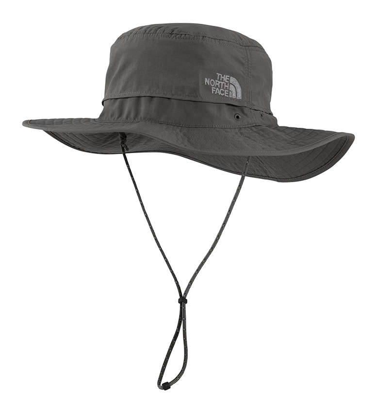 Hori Breeze Brim Hat