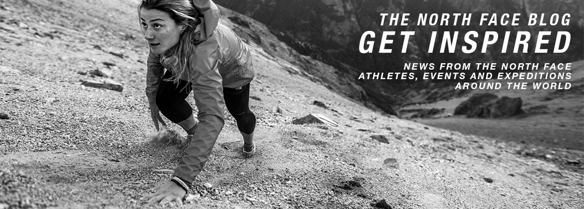 The North Face Blog