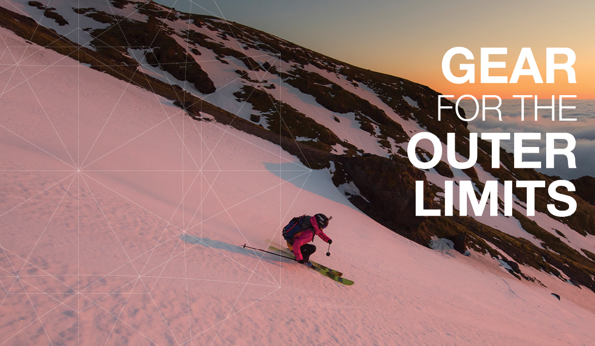Outdoor clothing equipment and footwear the north face australia outer limits gumiabroncs Image collections