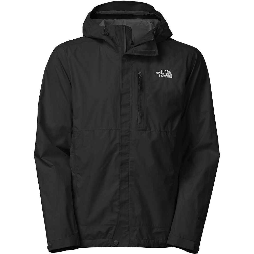 Men S Dryzzle Jacket The North Face Australia