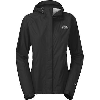 Product Women S Venture Jacket 3 Woman North Face Black