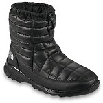 Picture of MEN'S THERMOBALL™ BOOTIE II