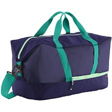 Picture of APEX GYM DUFFEL