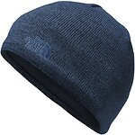 Image of The North Face Australia Urban Navy/Flag Blue JIM BEANIE