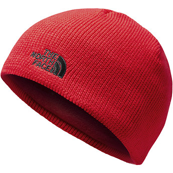 Image of The North Face Australia  YOUTH BONES BEANIE