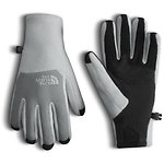 Picture of WOMEN'S DENALI ETIP™ GLOVE