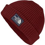 Picture of SALTY DOG BEANIE