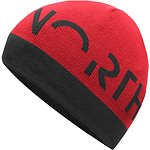 Picture of YOUTH ANDERS BEANIE