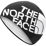 Image of The North Face Australia TNF BLACK/TNF WHITE YOUTH ANDERS BEANIE