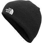 Image of The North Face Australia TNF BLACK BONES BEANIE