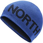 Image of The North Face Australia TURKISH SEA/URBAN NAVY REVERSIBLE TNF™ BANNER BEANIE