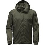 Picture of MEN'S RESOLVE JACKET