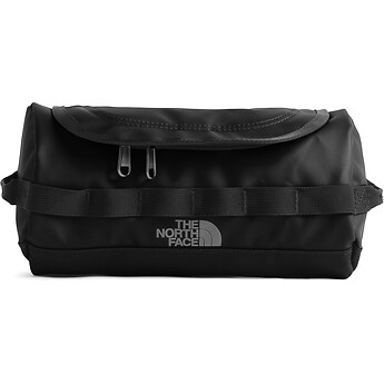 Image of The North Face Australia  BASE CAMP TRAVEL CANISTER- S
