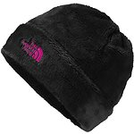 Picture of GIRLS' DENALI THERMAL BEANIE