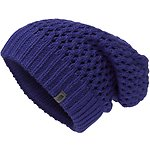 Picture of SHINSKY BEANIE