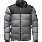 Picture of MEN'S NUPTSE JACKET