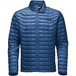 Picture of MEN'S THERMOBALL FZ JACKET