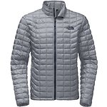 Picture of MEN'S THERMOBALL FULL ZIP JACKET