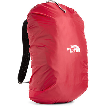 Image of The North Face Australia  PACK RAIN COVER