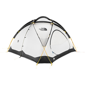 BASTION 4 MAN TENT | North Face Tents | Dome Tents | The North Face New Zealand  sc 1 st  The North Face New Zealand & BASTION 4 MAN TENT | North Face Tents | Dome Tents | The North ...