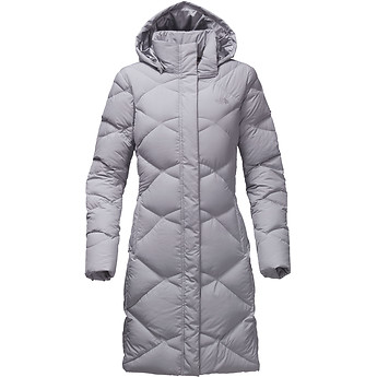 ... WOMENS MISS METRO PARKA The North Face New Zealand The North Face NUPTSE  2 VEST ... 535be9ea3