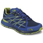 Image of The North Face Australia COSMIC BLUE/MACAWGN MEN'S ULTRA ENDURANCE