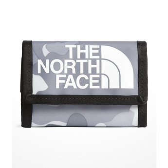 Image of The North Face Australia  BASE CAMP WALLET