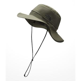 Image of The North Face Australia  HORI BREEZE BRIM HAT