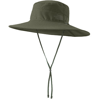 Image of The North Face Australia  WOMEN'S HORIZON BRIMMER HAT
