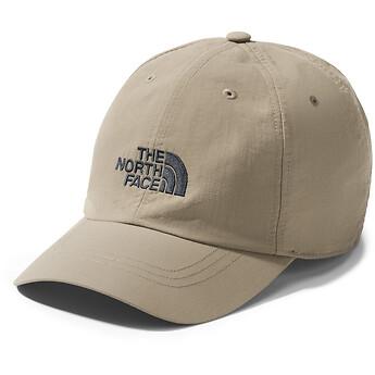50851eb749102 HORIZON HAT