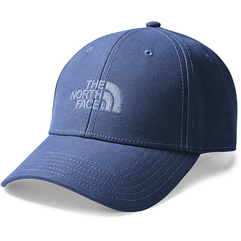 Image of The North Face Australia  66 CLASSIC HAT