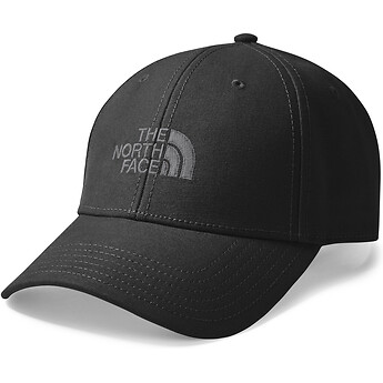 3af30ae5f5f Image of The North Face Australia 66 CLASSIC HAT