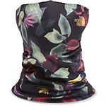 Image of The North Face Australia TNF Black Toucan Print DIPSEA COVER IT