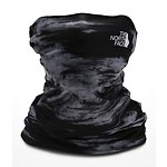 Image of The North Face Australia TNF Black Nebula Print DIPSEA COVER IT