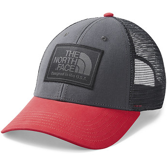 Image of The North Face Australia  MUDDER TRUCKER HAT