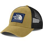 Picture of MUDDER TRUCKER HAT