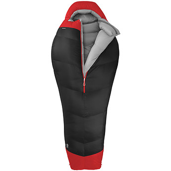 Image of The North Face Australia  INFERNO -40C