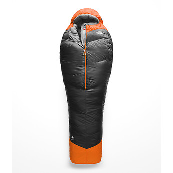 Image of The North Face Australia  INFERNO -29C