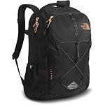 Backpacks   Daypacks, Technical and Tote Bags