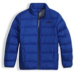 Picture of BOYS' ANDES DOWN JACKET