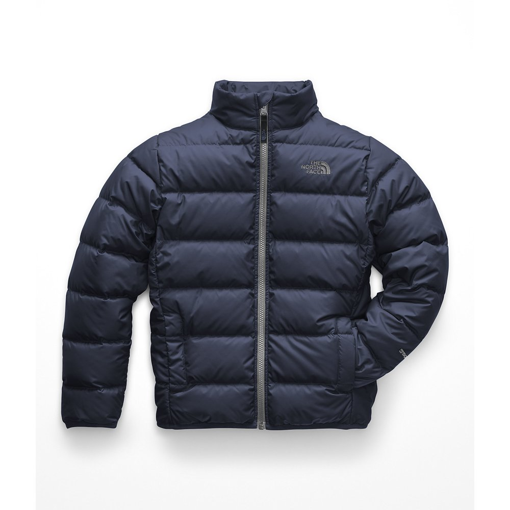 22b5dc8688f5 BOYS  ANDES DOWN JACKET