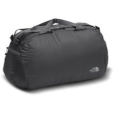 Picture of FLYWEIGHT DUFFEL