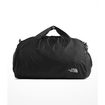 Image of The North Face Australia  FLYWEIGHT DUFFEL