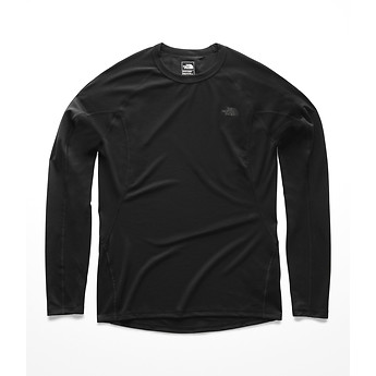 Image of The North Face Australia  MEN'S LIGHT LONG-SLEEVE CREW NECK