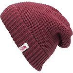 Picture of WOMEN'S PURRL STITCH BEANIE