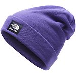 Image of The North Face Australia Deep Blue/Urban Navy DOCK WORKER BEANIE
