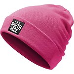 Image of The North Face Australia TEABERRY PINK DOCK WORKER BEANIE
