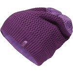 Picture of YOUTH SHINSKY BEANIE