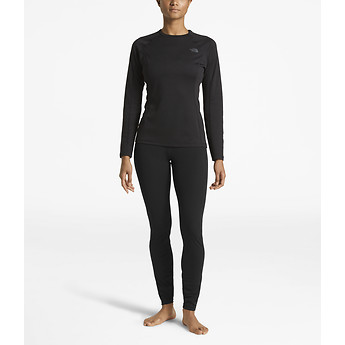 Image of The North Face Australia  WOMEN'S LIGHT TIGHT