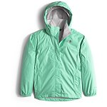 Picture of GIRLS' RESOLVE REFLCT JACKET